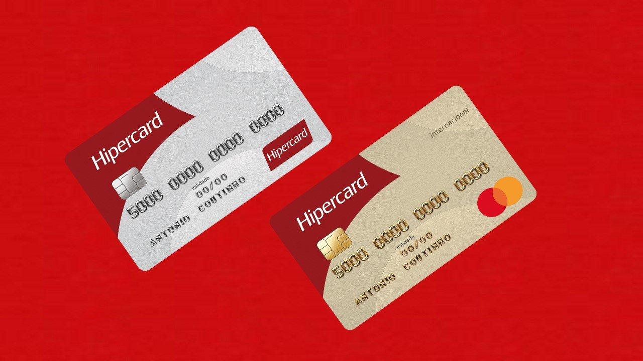 cartão de crédito livre de anuidade